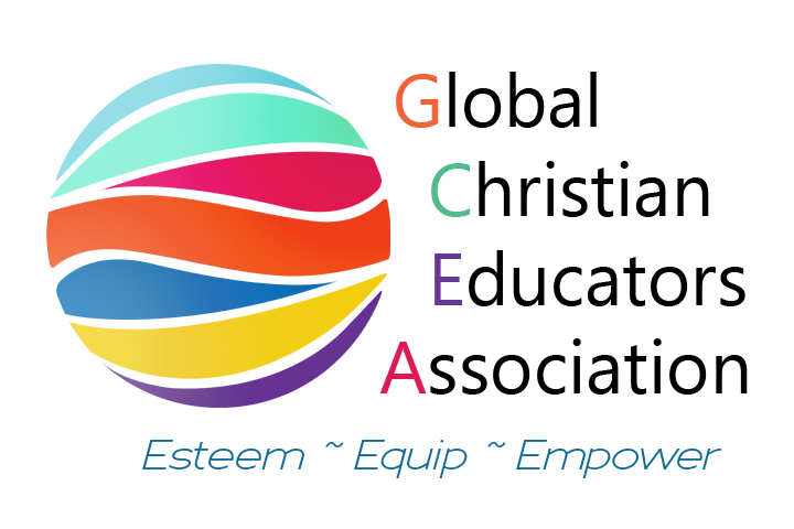 Global Christian Educators Association